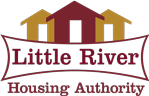 Little River Housing Authority Logo